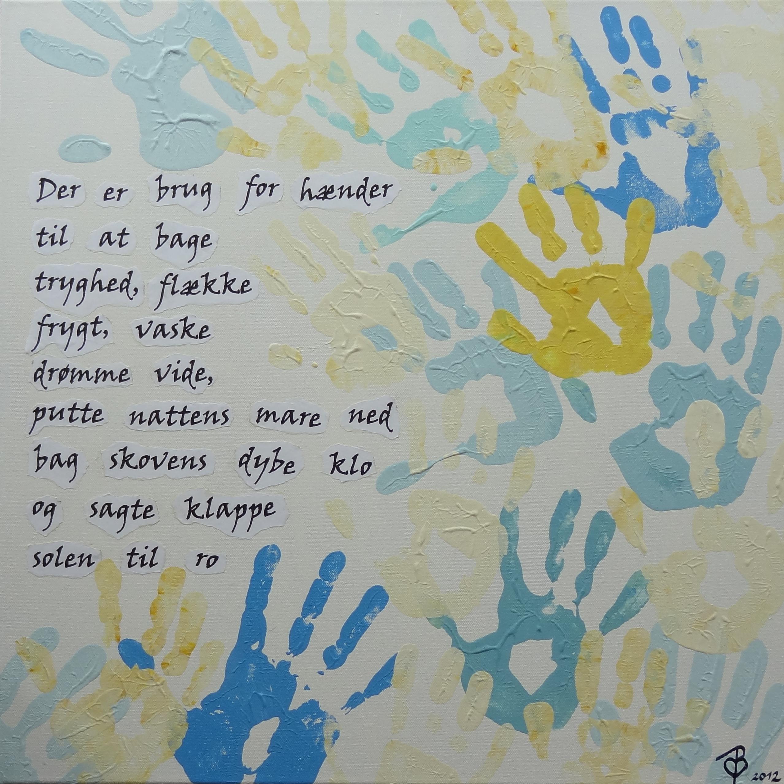 citater om mødre og døtre Lene Rikke | Midt i a ræs | Side 27 citater om mødre og døtre