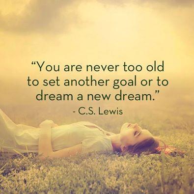 citater om drømme Citater | Midt i a ræs citater om drømme